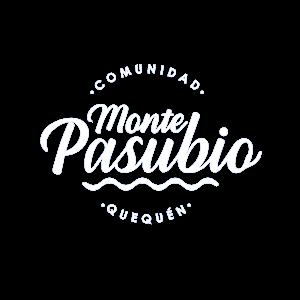 Comunidad Monte Pasubio